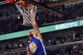 Explain One Play: Stephen Curry Dunks AGAIN (Without Traveling ... Warriors Vs Rockets Video Harrison Barnes Strong Drive And Dunk Nba Slam Dunk Contest Throwback Huge On Pekovic Youtube 2014 Predicting Who Will Pull Off Most Actually Has Some Star Power Huffpost Tru School Sports Pay Attention People Best Photos Of The 201617 Season Stars Throw Down Watch Dunks Over Lebron Mozgov In Finals 1280x1920px 694653 78268 Kb 042015 By Posterizes Nikola Year