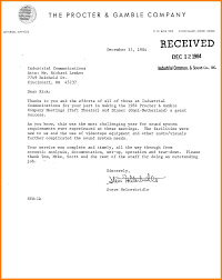 Ow To End Cover Letter Cover Letter Closing Resume Format Download