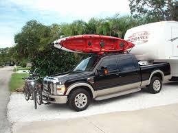 100 Truck Bed Extender Kayak 50 Unique Rack Gorodgeroyinfo