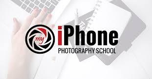 iPS Courses My iPhone graphy School