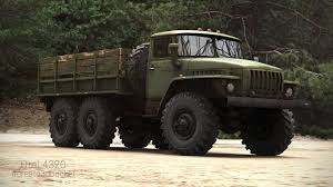 ArtStation - Ural-4320, Create 3D-Bucket! Ural 4320 Truck With Kamaz Diesel Engine And Three Seat Cabin Stock Your First Choice For Russian Trucks Military Vehicles Uk Steam Workshop Collection Blueprints 6x6 Industrie Russland Ural63099 Typhoon Mrap Vehicle Other Ural Auto Fze Ac 3040 3050 Ural43206 Usptkru The Classic Commercial Bus Etc Thread Page 40 Fileural Trucks Kwanza 2010jpg Wikimedia Commons Vaizdasural4320fuelrussian Armyjpg Vikipedija Moscow Sep 5 2017 View On Serial Offroad Mud Chelyabinsk Russia May 9 2011 Army Truck