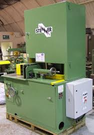 woodworking machine manufacturers uk woodworking workbench projects