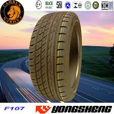 Korean Tyres Hankook Technology 18 Inch Passenger Car Tire - Buy ... New 2018 Toyota Chr Xle I Premium Pkg And Paint 18 Inch Alloy Heres How Different Wheel Sizes Affect Performance 2005 F150 All Stock With Inch Wheelslargest Tire F150online Douglas Allseason Tire 22560r17 99h Sl Walmartcom Motosport Alloys M31 Lok 2 Atv Beadlock Wheels Optional Or 17 Rims 35s No Lift Post Your Pictures Jeep Rims Tires Michelin Like New Shopbmwusacom Bmw Cold Weather V Spoke 281 Inch Wheel And Tire Original Genuine Oem Factory Porsche Cayenne Icj6 Fit Bike Co Ta Bmx Kunstform Shop For Nissan Altima Rim Ideas 18inch Fat Moped Vespa Harley Electric Scooterin Self Balance
