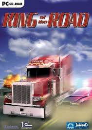 Hard Truck 2: King Of The Road Windows Game - Mod DB Truckpol Hard Truck 18 Wheels Of Steel Pictures 2004 Pc Review And Full Download Old Extreme Trucker 2 Pcmac Spiele Keys Legal 3d Wheels Truck Driver Android Apps On Google Play Of Gameplay First Job Hd Youtube American Long Haul Latest Version 2018 Free 1 Pierwsze Zlecenie Youtube News About Convoy Created By Scs Game Over King The Road Windows Game Mod Db Across America Wingamestorecom