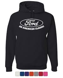 Ford An American Classic Hoodie Ford Truck Licensed Sweatshirt Vintage 70s Fords Haul Ass Novelty Tshirt Mens S Donkey Pickup Ford Super Duty Tshirt Bronco Truck In Gold On Army Green Tee Bronco Tshirts Once A Girl Always Shirts Hoodies Norfolk Southern Daylight Sales Mustang Kids Calmustangcom Rebel Flag Tshirts And Confederate Merchandise F150 Shirt Truck Shirts T Drivin Trucks Taggin Bucks Akron Shirt Factory The Official Website Of Farmtruck Azn From Street Outlaws Tractor Tough New Holland Country Store