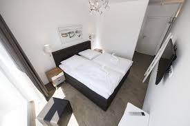 ferienhaus mit kamin sauna 2 schlafzimmer küche wlan