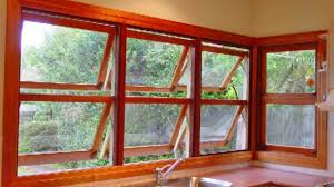 40 Windows Creative Design Ideas 2017 - Modern Windows Design Part ... 40 Windows Creative Design Ideas 2017 Modern Windows Design Part Marvelous Exterior Window Designs Contemporary Best Idea Home Interior Wonderful Home With Minimalist New Latest Homes New For Wholhildprojectorg 25 Fantastic Your Choosing The Right Hgtv Alinium Ideas On Pinterest Doors 50 Stunning That Have Awesome Facades Bay Styling Inspiration In Decoration 76 Best Window Images Architecture Door