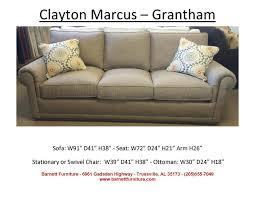 Clayton Marcus Sofa Slipcover by Sofa Bunk Beds Tags 49 Striking Sofa Bunk Beds Photo Design 50