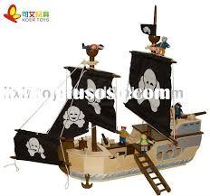 free access wooden boat trawler plans perahu kayu
