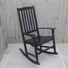 Cambridge Casual Alston Porch Rocking Chair - Black 1960s Rocking Chair In Red Plastic Strings On Black Metal Frame Wicker Grey At Home Details About Lawn Rocker Patio Fniture Garden Front Porch Outdoor Fleur Chairs Coffee Table Mesh Rare Salterini Radar Wrought Iron Scrollwork Design Decorative Deck Monceau Chair For Outdoor Living Space Staton Amazonin Kitchen Amazoncom Mygift Dark Brown Woven Metal Patio Rocking Chairs Carinsuncerateszipco Hampton Bay Wood