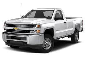 100 Trucks For Sale In Oregon Used 2015 Chevrolet For In Bowling Green OH