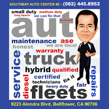 Southbay Auto Center 2 9223 Alondra Blvd Bellflower, CA Automobile ... South Bay Linex Business Center In El Segundo Ca Usa Nissan Of New Used Dealership Near Los Angeles Service Hk Truck Commercial Studio Rentals By United Centers Freightliner Calgary Ab Cars West Centres Southbay Auto 2 9223 Alondra Blvd Bellflower Automobile Irl Intertional Ltd Idlease Lunch At The Arts Food Festival East Texas Isuzu Trucks Ryden Medium Duty Repossed Equipment For Sale Cssroads