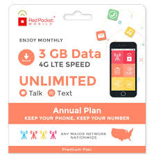 21.25/Mo Red Pocket Prepaid Wireless Phone Plan+SIM; Unlmtd Talk & Text 3GB Verizon Wireless Help Line Examples And Forms Promo Code Free Acvation Home Facebook Shop At Enjoy 15 Discount On Monthly Plans Of Live Att Iphone Xs Iphone Max Bogo 700 Off 5 Stockpile Gc From For Up Members Early Upgrade Coupon Coupon Reduction Real Debrid 6s 32gb Per Month 120 Total Online Introducing The New 5g Bring You Ultrafast Code Wireless Stores Around Me Coupons Cricket Referral 2019 How To Get 25 Savvy