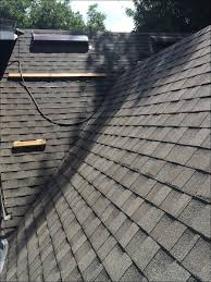 Certainteed Ceilings Comparison Tool by Roof Roofing Shingles Prices Certainteed Roofing Shingles