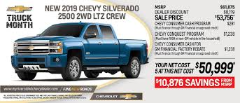 100 Chevy Trucks For Sale In Indiana Riverside Chevrolet Near San Bernardino Moreno Valley