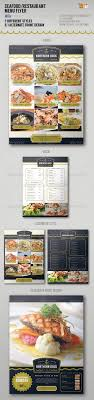 88 Best Menu Card Designs Images On Pinterest | Drink, Coffee Lovers ... Stop Cafe Stock Photos Images Alamy Favorites From A Pic A Day Shawn Young Reverse Angle Diners Driveins And Dives 141characters Game Menu Louisville Ky Cross Country Roadtrip Pinterest End Of The Road For Smokey Valley News Dailyipdentcom Truck Menu What The Rafters Restaurant Catering Events Home Lena Illinois Review Dinner At Liberty Tree Tavern In Disney Worlds Magic Hbilly Stomp An Era