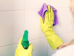 schwarze fugen im badezimmer so werden sie schimmel