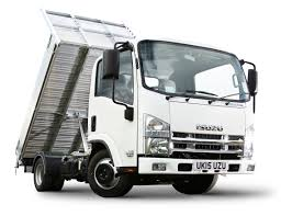 Commercial Motors Wales Gator Isuzu Trucks Truck Promotions And Incentives Fleet_19x1200jpg 2018 Nrr Diesel For Sale In Harford County Service Parts Boland American Bobtail Inc Dba Of Rockwall Tx Contact Us All Filters Hino Fuso Mitsubishi Launches 0 Finance Offers On Its Grafter 35tonne Tipper 37m Investment In New Isuzu Truck Dealership Hertfordshire Cartwright Joins As Leeds Dealer Commercial Motor Nextran Miami Is Your Goto Dealer For The Year New Inventory Sales West Chicago Il
