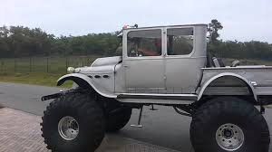 Custom 1924 Rat Rod 4X4 Model-T Truck - YouTube Worldclass Rat Rods At Mats 2018 Tandem Thoughts 1936 Ford Pickup Truck Of The Yeearly Winner Goodguys Hot News 1939 Chevy Rat Rod Comes Loaded With Power And Style My 48 Hot Rod Rods Pinterest Trucks Homepage Red Fly Fishing Co 1955 F100 Street How Bare Metal Work Howstuffworks 1941 Network Builds Welderup 35 Gallery Factory Five Racing Check Out This Photo Day The Fast
