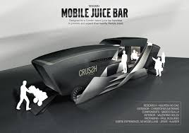 Mobile Juice Bar 2016 On Behance Ripoff Report Celadon Trucking Complaint Review Indianapolis Indiana Blog Cdl Knowledge Ata Attacks Truck Drivers Advocates For Spreading Truth About Denham Driver Recruiter Resume Samples Velvet Jobs Former Truck Driving Instructor Ama Hlights Forum Perfect Job 3 Ways To Make Your Life Less Of A Curse More Free Trucking Spreadsheet Templates Beautiful Owner Operator Expense Companies That Hire With Bad Dac Youtube What Is And How Will It Affect Opportunities My Csa Score Lookup