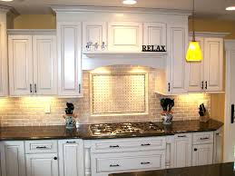 legrand cabinet lighting adorne system by review
