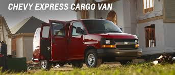 Cargo Trucks, Vans, Commercial Cutaway & Flatbed Trucks In ... New 72018 Used Ford Cars For Sale In Weathford Tx Weatherford Nissan Dealership Serving Fort Worth Southwest Bruckners Bruckner Truck Sales North Texas Mini Trucks Home Jerrys Buick Gmc Serving Arlington Gallery Propane Tanks Granbury Aledo 2009 Intertional 8600 Daycab Semi For By Fedrichs Mike Brown Rv Dealer Motorhome Consignment Travel Trailer Toy