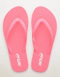 Aerie Flip Flops The American Eagle Credit Cards Worth Signing Up For 2019 Everything You Need To Know About Online Coupon Codes Aerie Reddit Ergo Grips Coupon Code Foot Locker Employee Online Plugin Chrome Cssroads Auto Spa Coupons Codes 2018 Chase 125 Dollars How Do I Get Pink In The Mail Harbor Freight Tie Cncpts Elephant Bar September Eagle 25 Off Armani Aftershave Balm August Ragnarok 2 How
