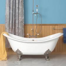 Crayola Bathtub Fingerpaint Soap Toxic by 100 Crayola Bathtub Fingerpaint Soap 6 Fl Oz Bathroom