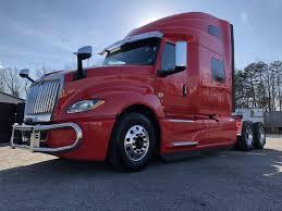 100 Mabe Trucking Whites International Trucks Whitesinternationaltrucks Instagram