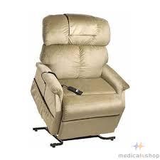 golden technologies comforter wide lift chair heavy duty lift chair