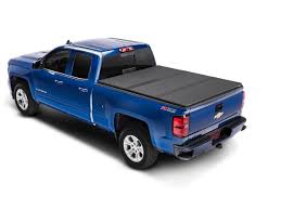Extang Solid Fold 2.0 Tool Box Tonneau Cover - Black Textured Paint ... Extang Tonneau Cover F150 Truck Vinyl Trifecta Toolbox 47480 Ebay Truxedo Tonneau Mate Bed Storage Classic Tool Box Tonno Daves Covers 42018 Chevy Silverado Solid Fold 20 84410 Fits 0914 With Truckdowin Access Rolled Up To Tool Box Truck Bed Covers Cover Reviews Near Me Diy Fiberglass For 75 Bucks Youtube 34 Hard