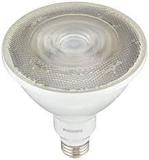 philips 460082 12w 100w equivalent 5000k daylight indoor outdoor