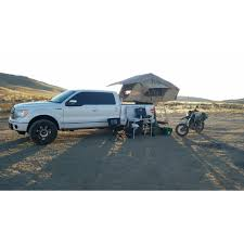 F150 Bed Tent by No Trailer Camp Setups New F1 Owner Here Ford F150 Forum