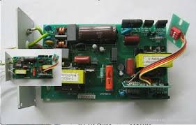 electronic ballast for 100w high pressure sodium l hps 100w e