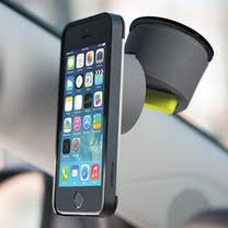 of the best car mounts and phone holders for iPhone and Android phones