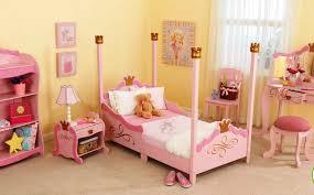 Doc Mcstuffins Toddler Bed Set by Manificent Stylish Bedroom Set For Toddler Decoration Toddler
