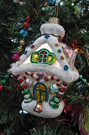 Whoville Christmas Tree by Just Grand O Christmas Tree O Christmas Tree