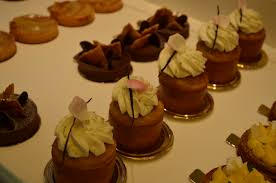 tecomah cuisine articles patisseries italy etc miss pirisi page 3