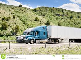 Trucks On Interstate. Stock Image. Image Of Trucking - 56039063 2013 Peterbilt 579 Sleeper Semi Truck Cummins Isx 450hp 10 Spd Trucks Pack Crowded Inrstate Highway Stock Image Of Transportation Officials I77 Detour To Take Holiday Break Runaway Truck Flies Up Safety Ramp Off 70 Driver Bruder Toys Trucks Police Calendar Truck The National Network Fhwa Freight Management And Operations Used Nationalease 2011 Navistar 4300 Watch New Jersey School Bus Sideswiped By 2 Trucks On I78 Njcom Inrstate Stock Photo Angle 56038800 Major Cridors Longdistance At Service Station Parking Lot Hume