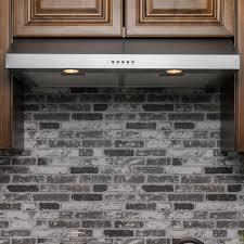 kitchen under cabinet range hood range hood 30 inch under
