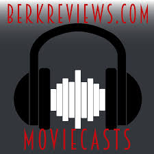 Berkreviews.com Moviecasts | Anchor - The Easiest Way To Start A Podcast Rush Truck Center Sealy Dodge Trucks Delivery Brokers Locations Best Image Kusaboshicom Peterbilt 384 Cars For Sale In Texas Trucking Owner Operator Pay 2018 Centers 4606 Ne I 10 Frontage Rd Tx 774 Ypcom 2017 Annual Report Page 1a Mobile Alabama Houston