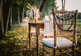 Rustic Farm Wedding Option At DiMeo Farms