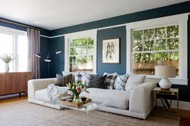 100 Bungalow House Interior Design From Clumsy To Elegant A Refurbishment Of A 100year Old