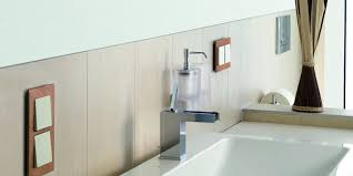 design highlight schalter und steckdosen elektro