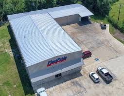FleetPride 2500 N Medford Dr, Lufkin TX 75901 Parts Fleet Pride Charge Air Coolers Safe Lifting Music Video Ive Always Done It That Way Youtube Biz Beat Alpha Dental Center Adds New Technology Business September 2017 Vehicle Wraps Phoenix Car Truck Advertising Authorize The Chief Executive Officer To Award A 3month Definite Heavy Duty Commercial Tractor Batteries Bosch Auto Donald W Sturdivantc Just Joined Fleetpride As Ceo Bullseye Firefighters Respond Explosion Near Manchester Expressway