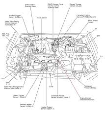 1989 Chevy Parts Diagram - DIY Wiring Diagrams • 1973 Chevy Truck Wiring Diagram Database 8898 53 Ls Swap Parts Overview Richard Wileys Obs 1995 I Want To Clean The Throttle Body On 1996 Silverado Residential Electrical Symbols Product Categories Fordranger8997part 1989 Best Of Ideas For My Save Our Oceans 51957 Longbed Stepside 89 Complete Bed Bolt Kit Zinc Gm Chevrolet Trucks Chevy Minivan1980 S10 Sell 1500 Wiper Wire Center S10 Nemetasaufgegabeltinfo