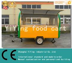 Food Cart Builders/craigslist Food Cart/halal Food Cart For Sale ... Tampa Area Food Trucks For Sale Bay Small Axe Truck Anas For Eater Maine The Pasta Pot Thepastapot Twitter Ccession Trailers As Tiny Houses Fort Collins News Take Home Your Very Own Staff Meal Boston American Businses So Sell It Free Online Two Mobile Airstreams Denver Street Mrs Bloomus Us Flower U Cart Builderscraigslist Carthal Aarons Adventures Reviews Spicy Challenges Trailer Espresso Shaved Ice Or