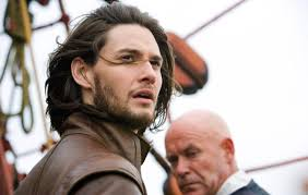The Punisher' May Have A Nemesis: Ben Barnes Joins Cast Of ... Ben Barnes Google Download Wallpaper 38x2400 Actor Brunette Man Barnes Photo 24 Of 1130 Pics Wallpaper 147525 Jackie Ryan Interview With Part 1 Youtube Woerland 6830244 Wikipedia Hunger Tv Ben Barnes The Rise And Of 150 Best Images On Pinterest And 2014 Ptoshoot Eats Drinks Thinks