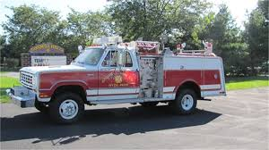 Hammerly Brush/ Mini Pumper 1975 Online Government Auctions Of ... 4 Guys Fire Trucks Friendsville Md Mini Pumper Youtube Recent Emergency Vehicles Unruh Pumpers Brush Archives Firehouse Apparatus 1990 Ihc 4x4 For Sale Seaville Rescue Am16302 2006 Eone Typhoon Fire Truck Rescue Pumper 12500 Adirondack Equipment Website Quick Walkaround San Juan County Nm Squad Minipumper Siddonsmartin Amazoncom Truck Battery Operated Bump And Monsey Dept