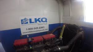 1748621 - YouTube 2000 Kenworth W900 Stock 883993 Hoods Tpi Used Ram Differentials And Related Parts For Sale Page 7 1748621 Youtube 1999 T2000 1761540 Bumpers Lkq Recycled Aftermarket By Keystone Qubec Wilberts Auto Light Truck In Rochester Ny Cat C12 70 Pin 2ks 8yn 9sm Mbl Engine Assembly 1438087 For Sale Lvo Vnl Cab 91213 At Fresno Ca Heavytruckpartsnet Cporation Careers Ford F800 Hood 1345490